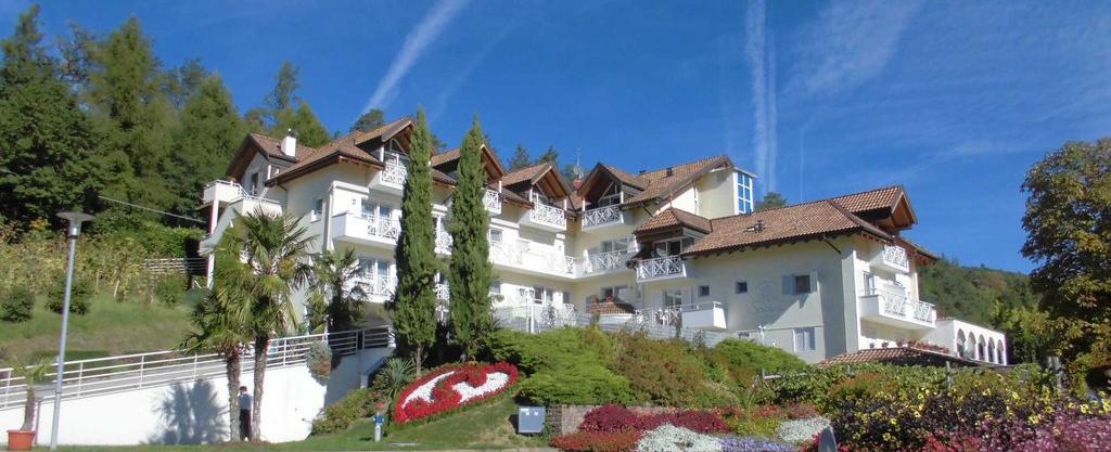 Seehotel Sparer