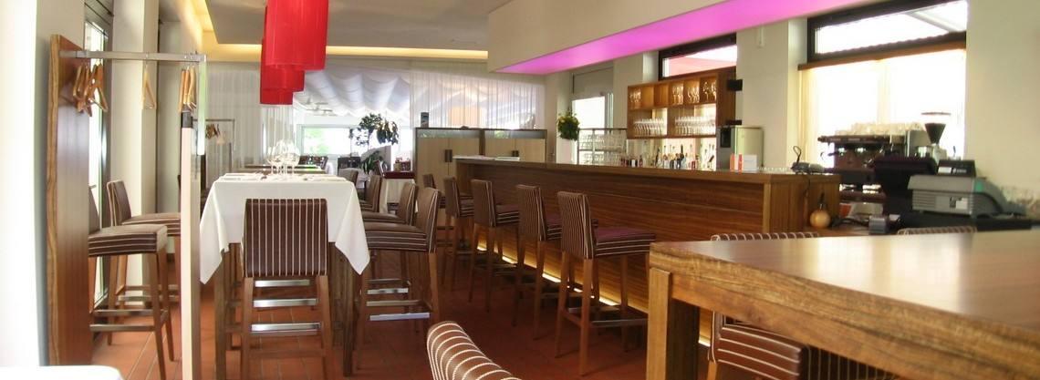 Restaurant Hidalgo