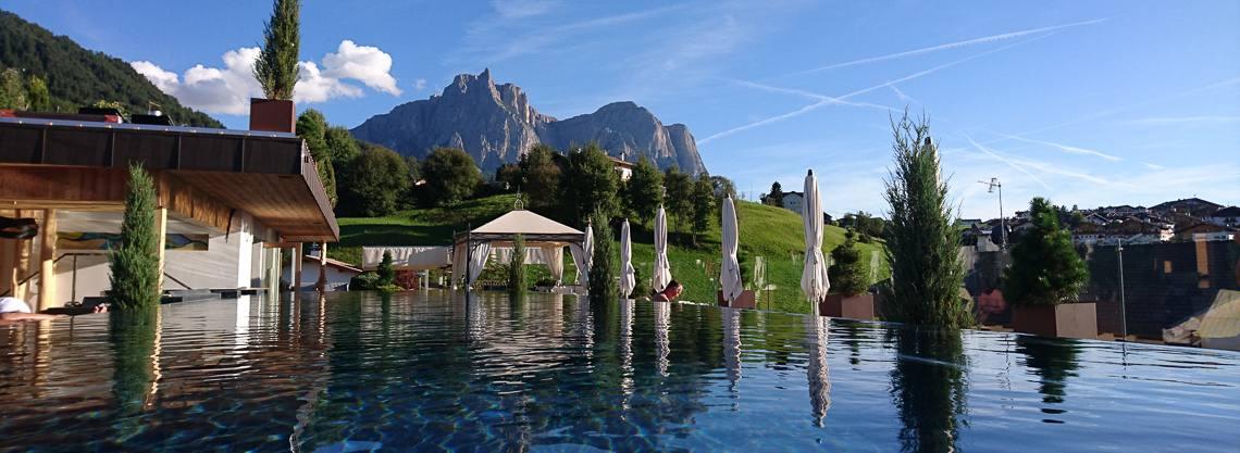 Abinea Dolomiti Hotel Restaurant