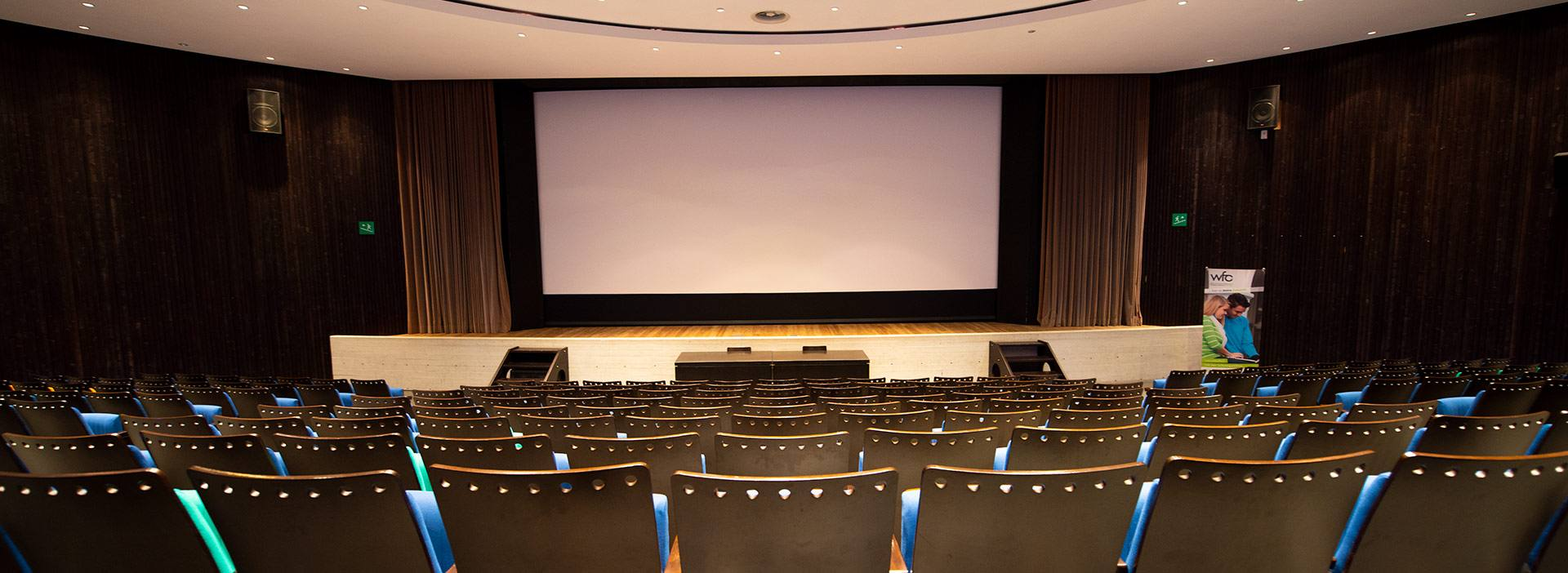 Filmclub – Cinema Ariston Merano