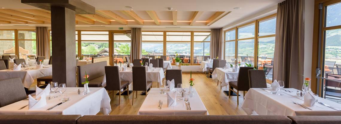 Restaurant Cafè Fischer