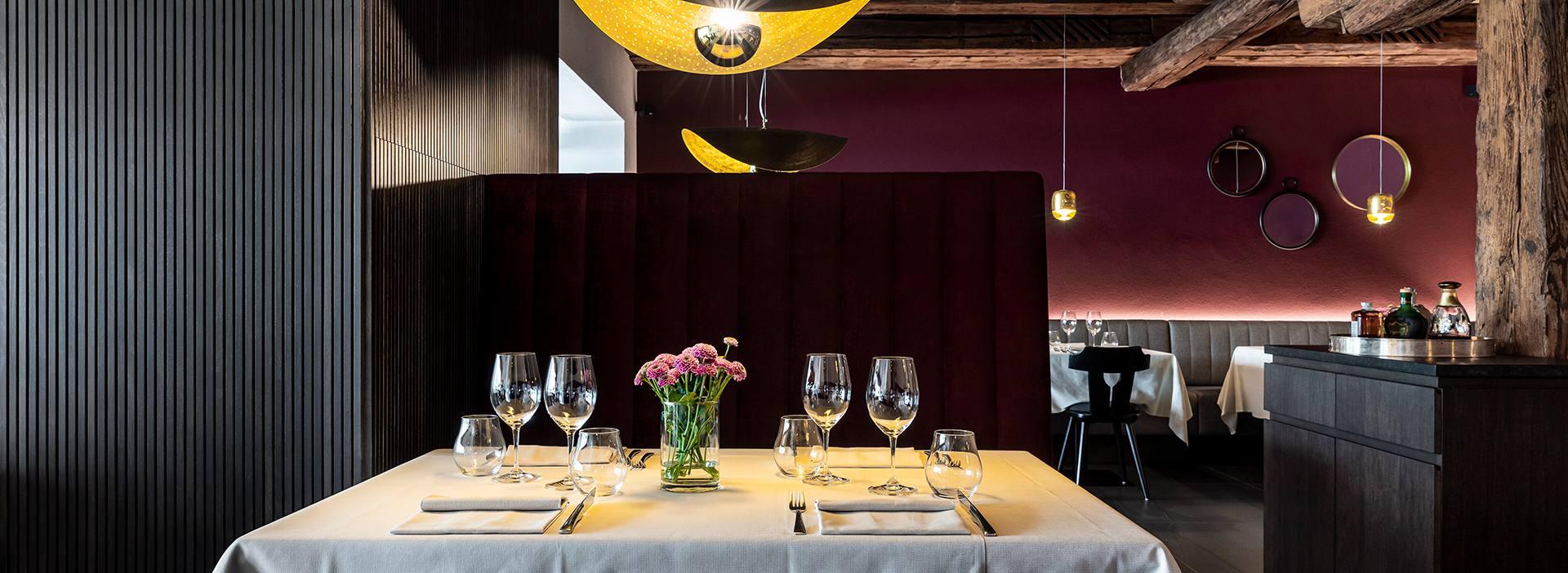 Restaurant Magdalener Hof