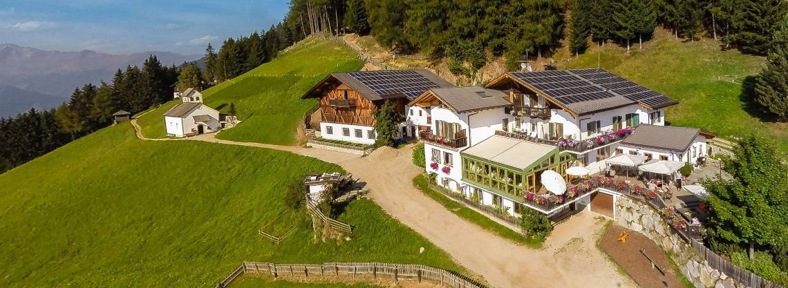 Almgasthof Taser